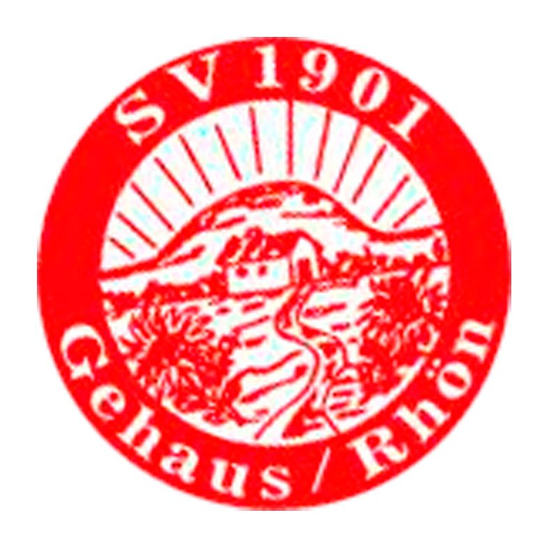 logo-sv-gehaus